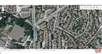Kuka od 388m2 nasproti Strafara vo Kicevo