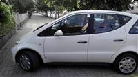 Mercedes A 170 cdi so klima -01