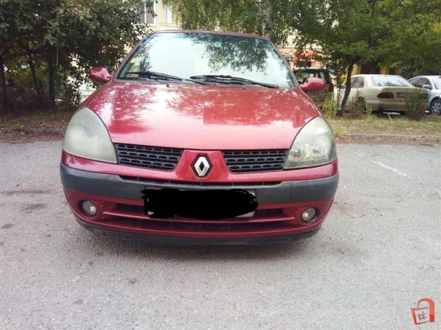Delovi-Renault-Clio-1-5dci--03