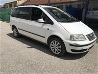 VW  Sharan -06 za delovi