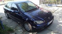 Opel Astra G 1.6 16v neuvezena