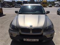BMW X5 3.0D XDrive 300KS