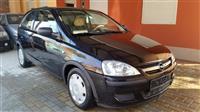 Opel Corsa 1.0 12v Nov Uvoz