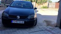 VW GOLF 5 1.9TDI EKSTRA