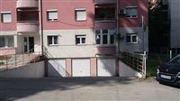 Stan prenamenet za deloven prostor vo Kumanovo