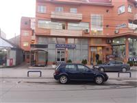 Deloven prostor 84 m2 vo Kumanovo