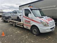slep sluzba vrsi tehnicki pregled na bugarski vozila