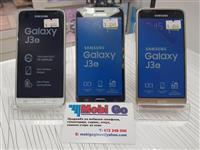 Нови Samsung J3 2016