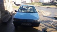 Peugeot 106 1.1 -94