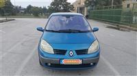 Renault Grand Scenic 1.9 dci 7 sedista -04