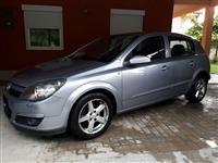 Opel Astra 1.7CDTi 74kw uvoz od Svajcarija