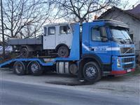 Vlecna slep sluzba MARBO Kumanovo 24/7 autobartje