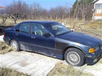 BMW ZA DELOVI