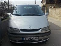Renault Espace 6+1 -99