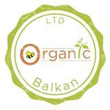 Prodazba na organski proizvodi od pceli