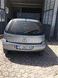 Opel Corsa 1.3 -05