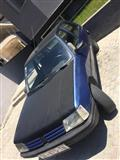 PEUGEOUT 205 ITNO