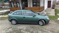Opel Astra 1.2 16v 48kw - 98