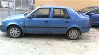 Dacia solenza 1.9 disel 04