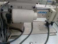 Industriski tekstilni masini