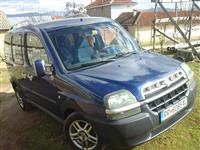 Fiat Doblo -03