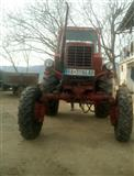 Traktor Belorus