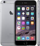 IPHONE 6 PLUS 128gb-GLANC