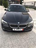 BMW 530 D -13 MK Tablici ITNO