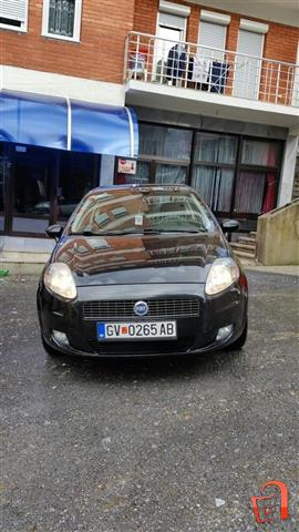 Fiat-Grande-Punto