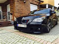 BMW 535d M-Paket -04