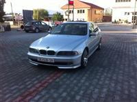 BMW  535 I  SO PLIN MOZE ZAMENA -99