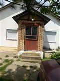 Kuka vo selo Dragozani 9 km od Bitola