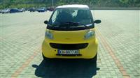 Smart ForTwo 600  -99