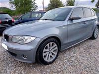 BMW 120D  163ks 6BRZINI REGISTRIRANO+SERV-06