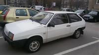 Lada Samara -97