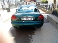 Ford Mondeo -98 1.8