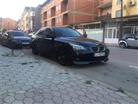 BMW 535 BiTurbo -09