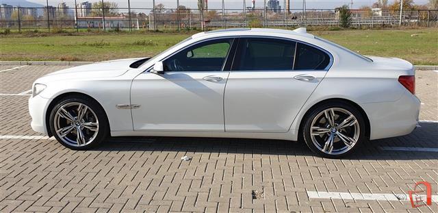 BMW-740D-XD