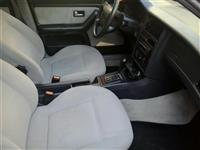 Audi 80 B4 -95