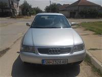 Audi A3 1.9 TDI 90 KS -97