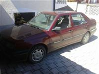 VW Vento 1.9td itno -93