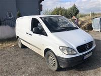 Mercedes-Benz Vito -08