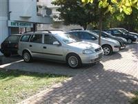 ЕМГЕ - Компани Кавадарци