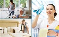 Cistenje na stanovi kuki i delovni prostorii