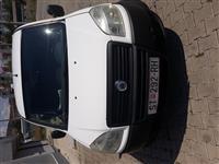 Fiat Doblo 1.3 multijet 55kw