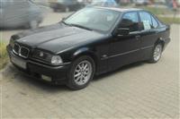 BMW 318 ITNO