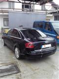 Audi A6 -98