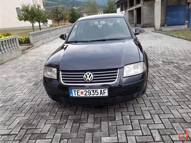 VW-PASSAT-1-9-TDI-96KW--04-AUTOMATIK