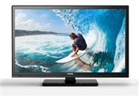 TELEVIZOR LED FULL HD Vivax Imago 22''
