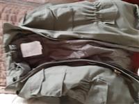 Vietnamka jakna